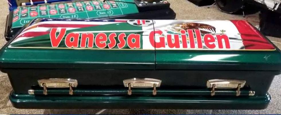 NOT_VanessaGuillenFuneral_212.jpeg
