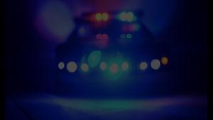 Lights%202_edited.jpg
