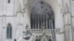 200718044253-01-nantes-church-fire-0718-