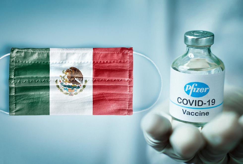 NOT_mexico-pfizer-vacuna_1-231.jpg