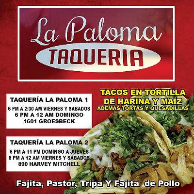 TAQUERÍA_LA_PALOMA_PROMO.jpg