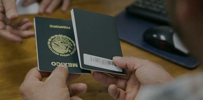 costo_pasaporte_mexicano_2020_edited.jpg