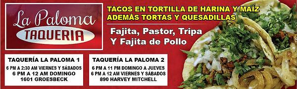 TAQUERÍA_LA_PALOMA_BANNER.jpg