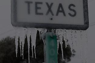 NOT_TexasSnowStorm_2-239_edited.jpg