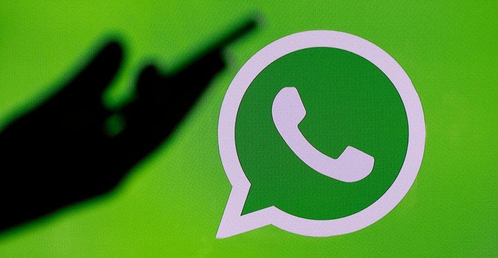 whatsapp logo phone shadow getty.jpg