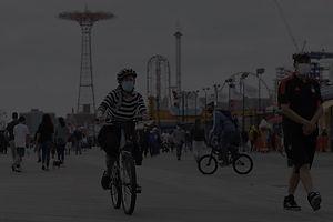 NOT_NY_MemorialDay_1-201_edited.jpg