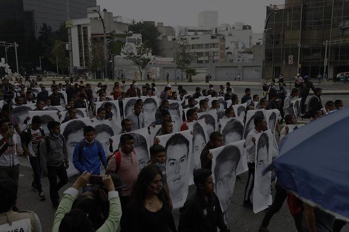 NOT_Ayotzinapa_2-219_edited.jpg