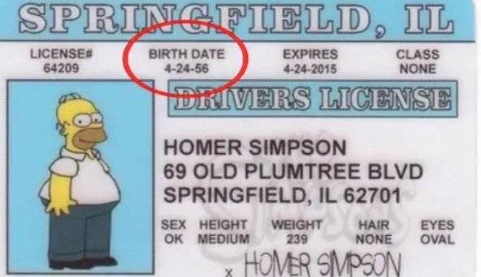 NOT_HomeroSImpson_1-199.jpg