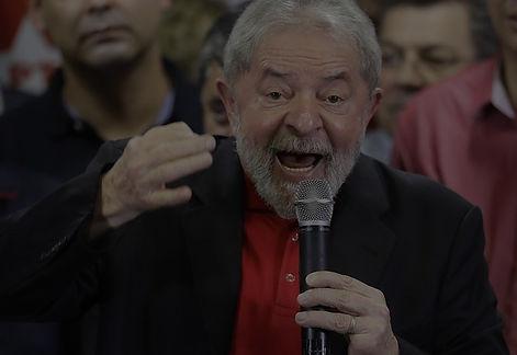 NOT_Lula_1-236_edited.jpg