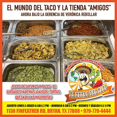 ELMUNDO DEL TACO 2-Jan20.jpg