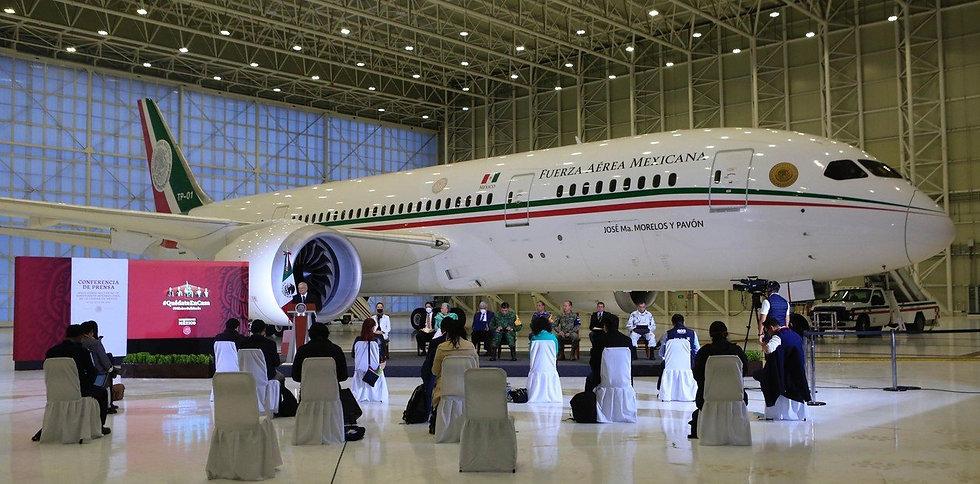 el-lujoso-avion-presidencial-que___WZf6N