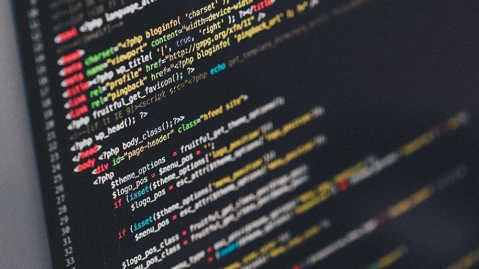 hackers-hacker-ciberataque-cibercriminal