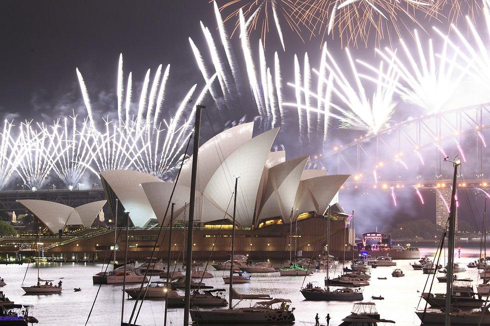 NOT_Sydney_2021NY.jpeg