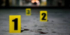 CRIME SCENE 4.jpg