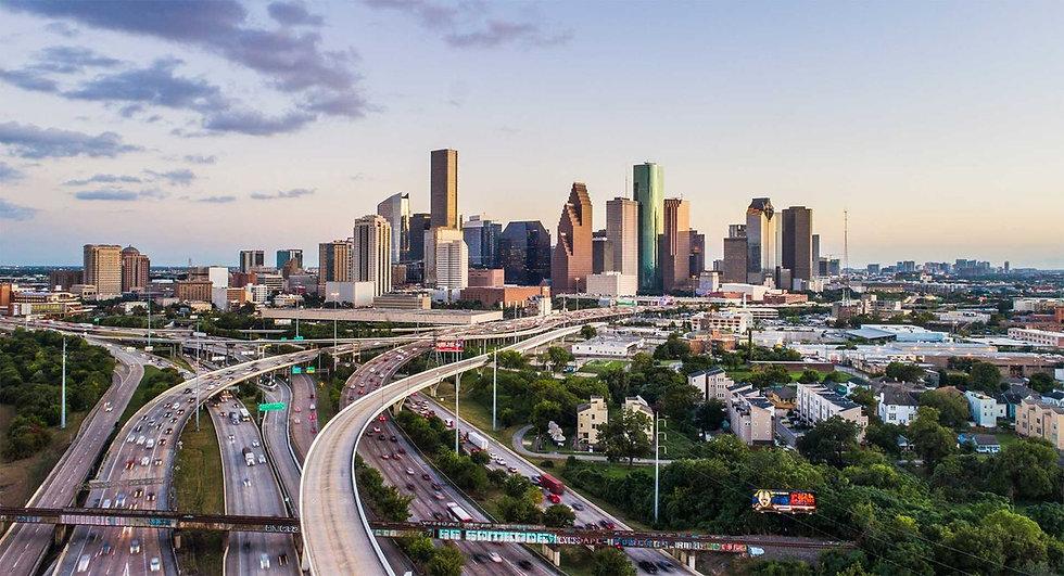 NOT_Houston_1-242.jpg