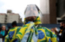 NOT_CasaBlanca_Brasil_1-201.jpg