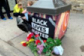 Minneapolis_Police_Death_40984-1.jpg