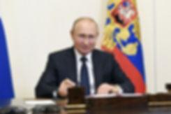 NOT_Putin_1-202.jpeg