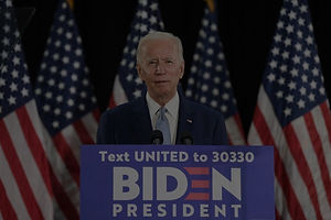 NOT_Biden_1-202_edited.jpg