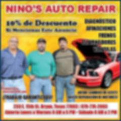 NINOS AUTO REPAIR FB PROMO 1.jpg