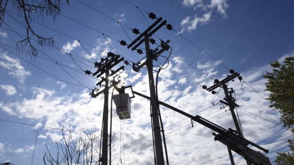 NOT_ElectricidadBTUCSU_1-202.jpg