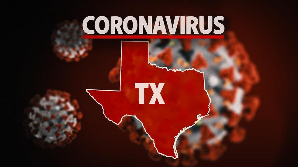 NOT_Covid-19_Texas-1-218.jpg