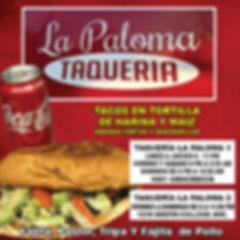 TAQUERÍA_LA_PALOMA_MAY_19_-2.jpg