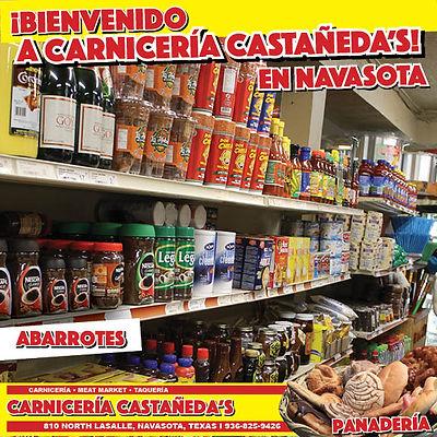 CARNICERÍA_CASTAÑEDA_8.jpg