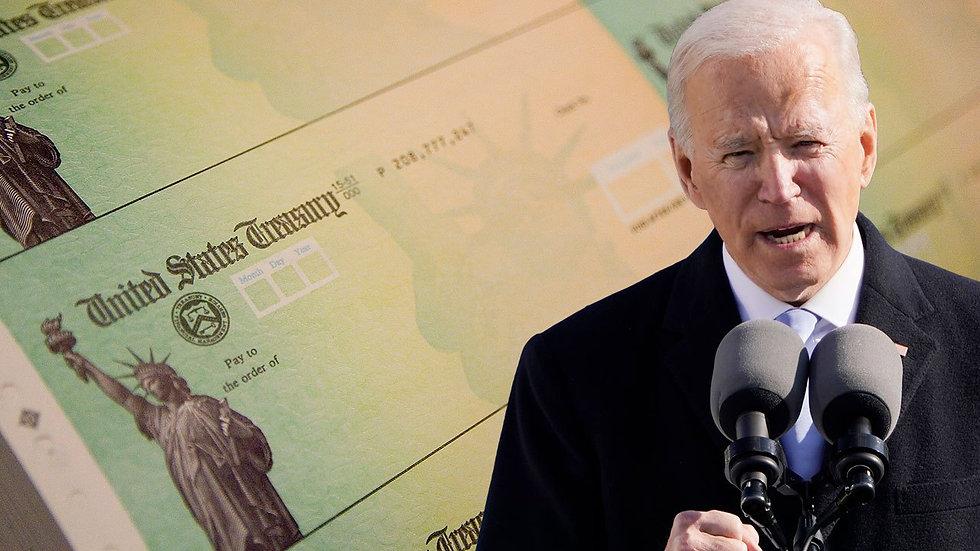 NOT_Biden_stimulus-1-236.jpg