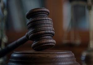 Gavel-justice-judge-court-courtroom-law-