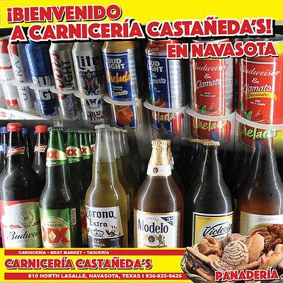 CARNICERÍA_CASTAÑEDA_6.jpg
