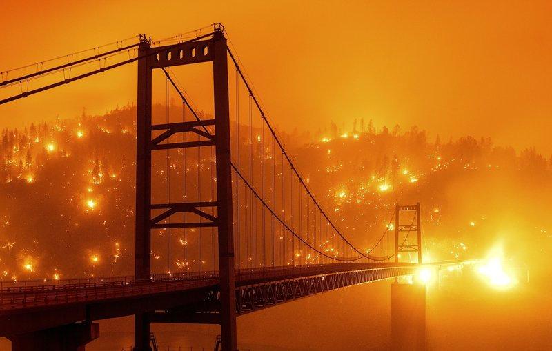 NOT_CaliforniaFire_1-220.jpeg