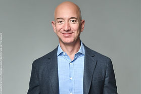 JeffBezos_SecretstoSuccess-1-1024x682.jp