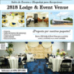 2818 LODGE & EVENT VENUE.jpg