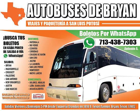 AUTOBUSES DE BRYAN OCT 19-2.jpg