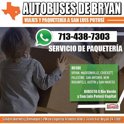 AUTOBUSES DE BRYAN OCT 19-5.jpg