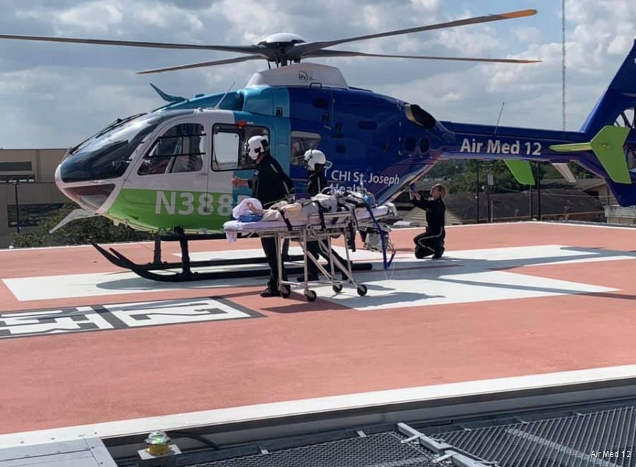 NOT_HelicópteroSJosé_1-242.jpg