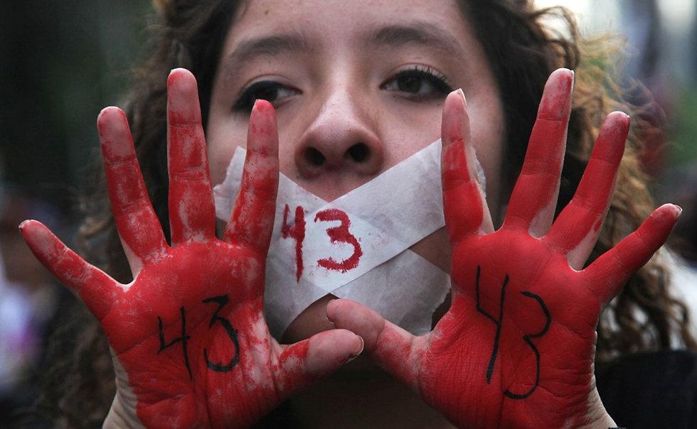 NOT_Ayotzinapa_2-225.jpg