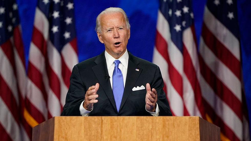 NOT_Biden_1-213.jpg