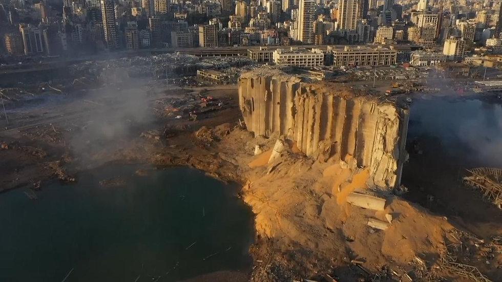 explosie-beiroet-laat-slachtoffers-krate