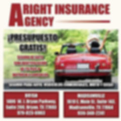 A RIGHT INSURANCE FB PROMO.jpg