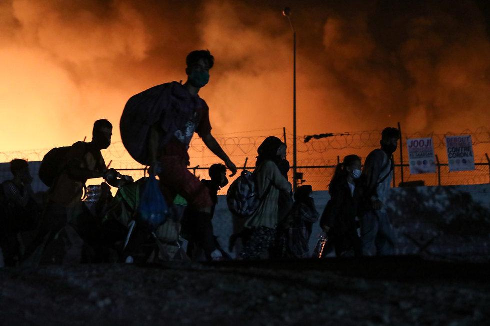 NOT_GreciaCampamento_1-216.jpg