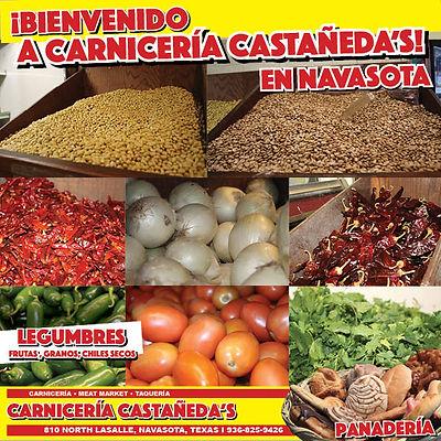 CARNICERÍA_CASTAÑEDA_7.jpg