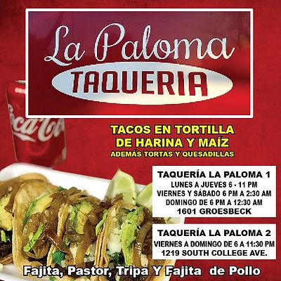 TAQUERÍA_LA_PALOMA_MAY_19_-3.jpg