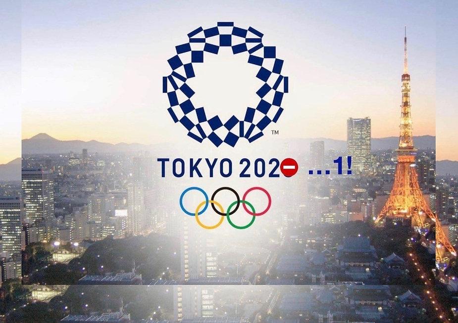 tokyo2021crop.jpeg