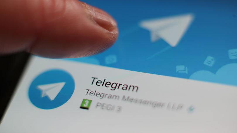 NOT_Telegram_1-231.jpg