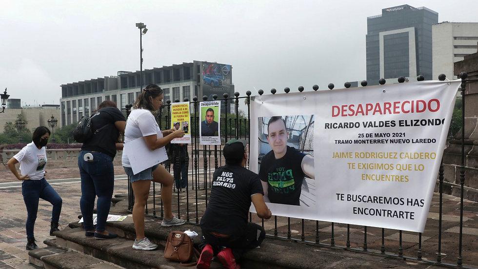 NOT_Desaparecidos_1-245.jpg