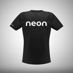 Neon Shirt Front.jpeg