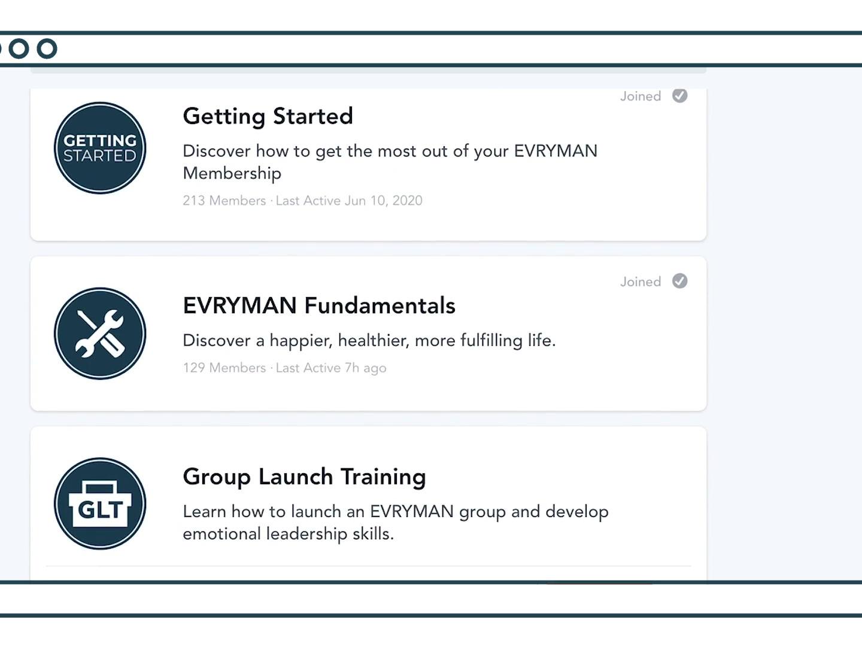 Evryman Membership.mp4