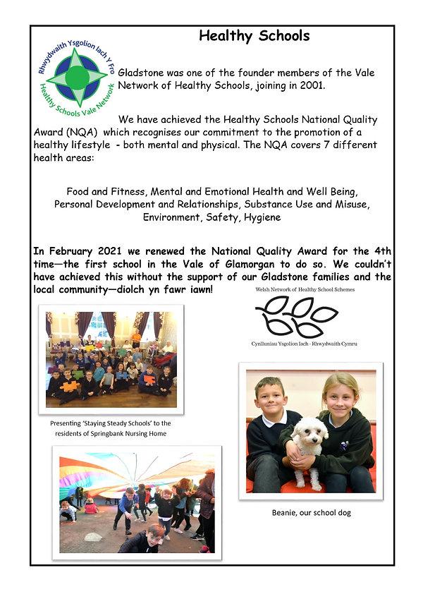 Website Healthy Schools.jpg